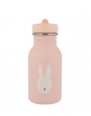 Bottle (350ml) Mrs Rabbit