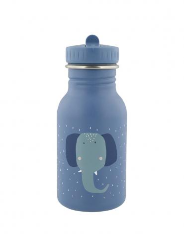 Bottle (350ml) Mrs Elephant