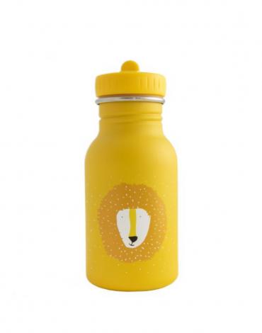Bottle (350ml) Mr  Lion