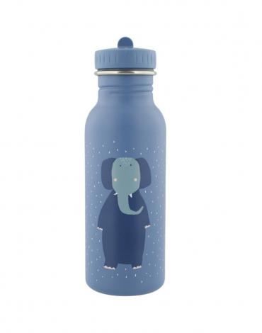 Bottle (500ml) Mrs Elephant