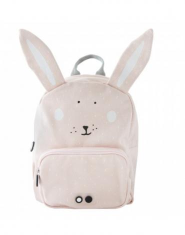 Backpack Mrs Rabbit