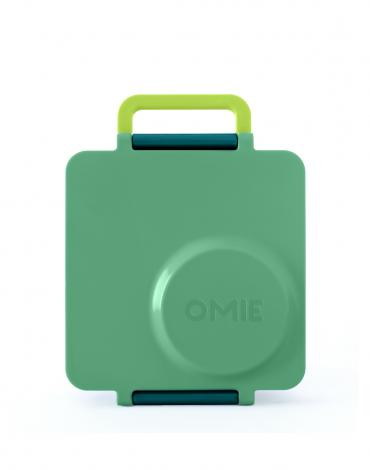 OmieBox - Meadow